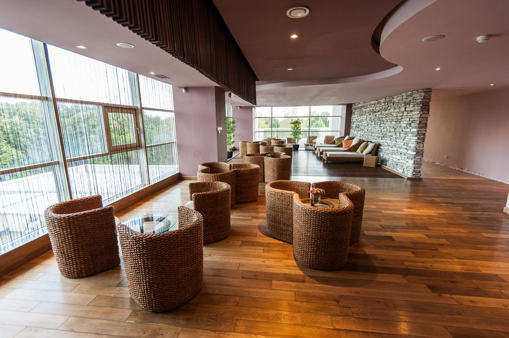 Hotel Cocor Spa - Inscrieri Timpurii 15.03.2021 - Demipensiune