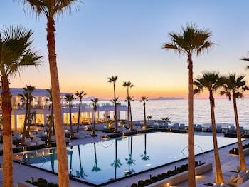 Grecotel White Palace Exclusive Resort