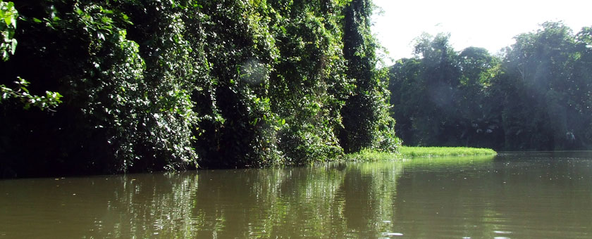 Paste 2021 - Circuit de grup - Discover Costa Rica, 14 zile - cu Yulicary Sarracent