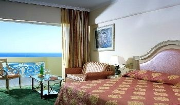 Rodos Palladium Leisure & Wellness 5*