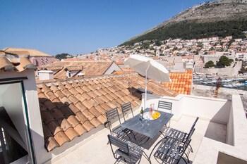 Zig Zag Dubrovnik