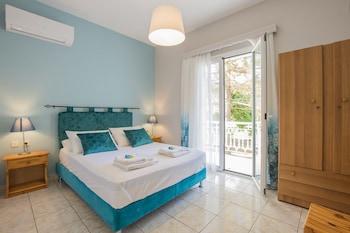 Porto Giardino Apartments