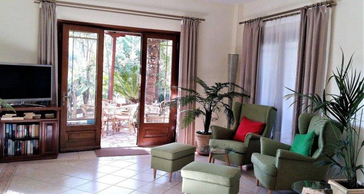 Philippos Hotel Apartments