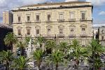 Stesicorea Palace