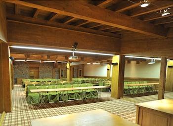 Pirin Golf & Country Club