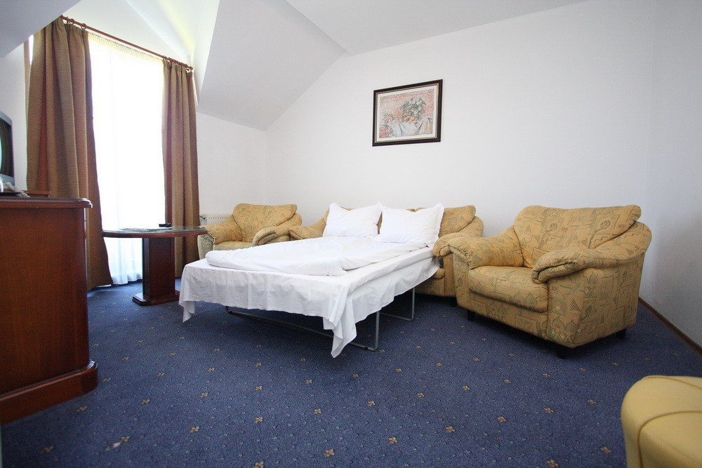 Paste - Hotel Ruia