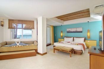 Laguna Beach Hotel and SPA