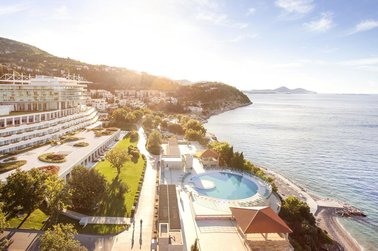 Hotel Sun Gardens Dubrovnik