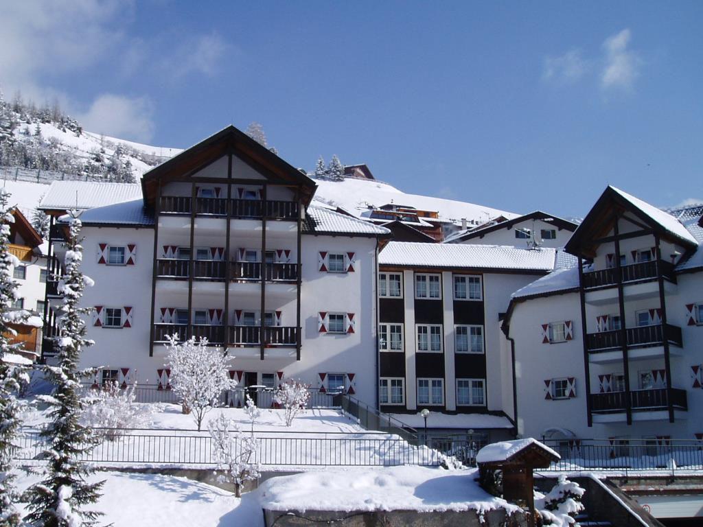 Casa Metz