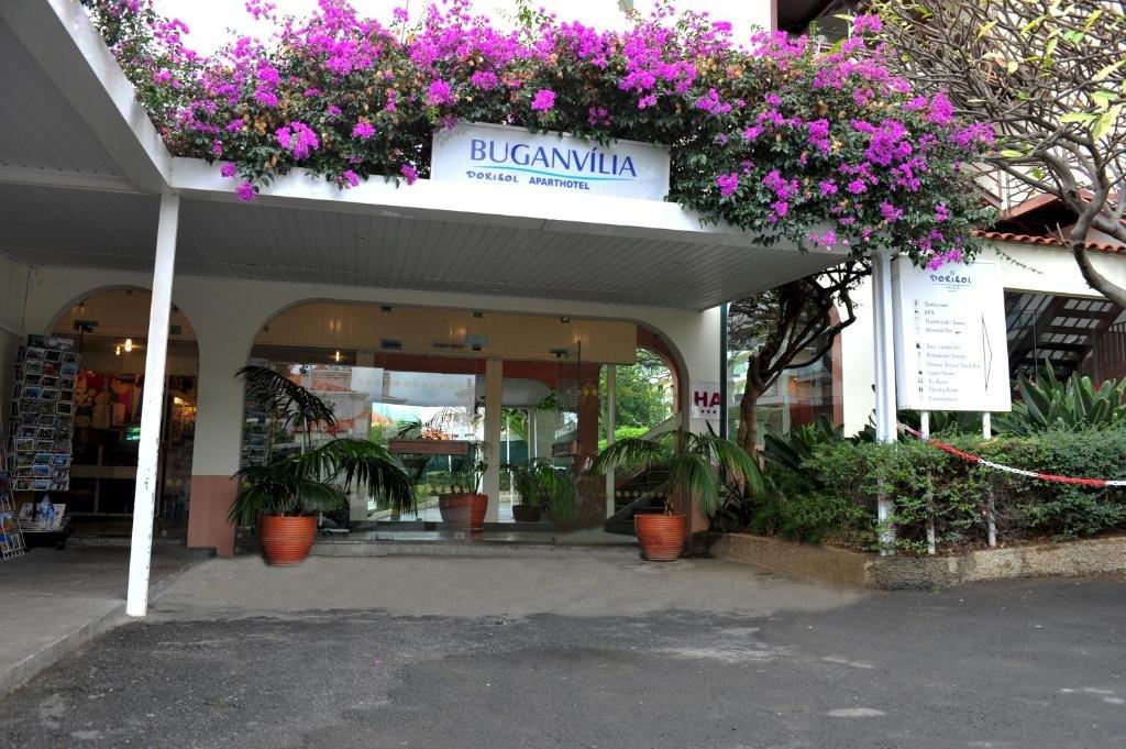 DORISOL BUGANVILIA