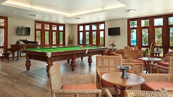 Kempinski Resort