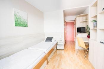 Sommerhotel Wieden