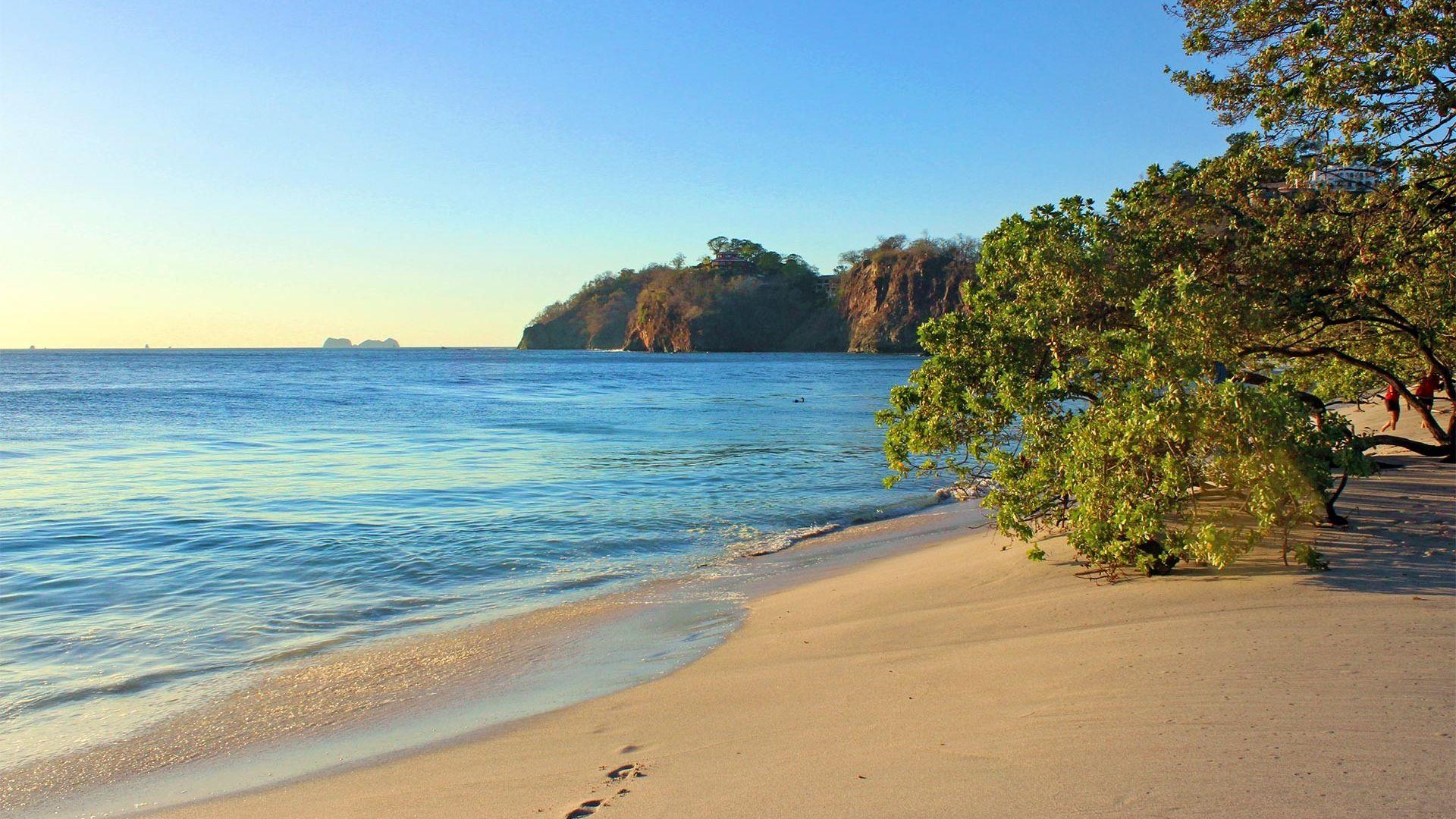 Sejur San Jose & plaja Guanacaste, Costa Rica, 11 zile