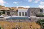 Bonzoe Homes And Villas