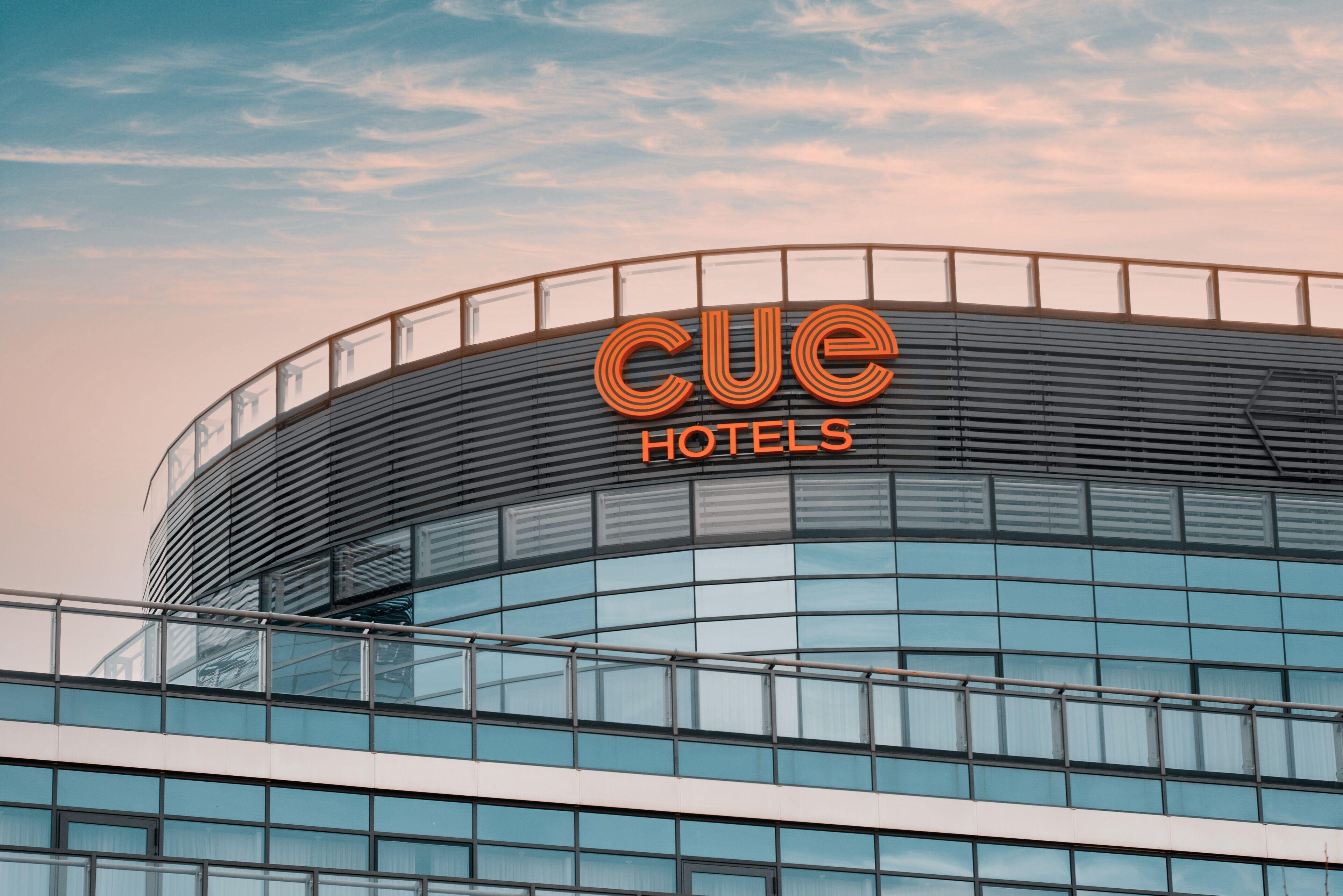 Centreville Hotel&experiences Montenegro