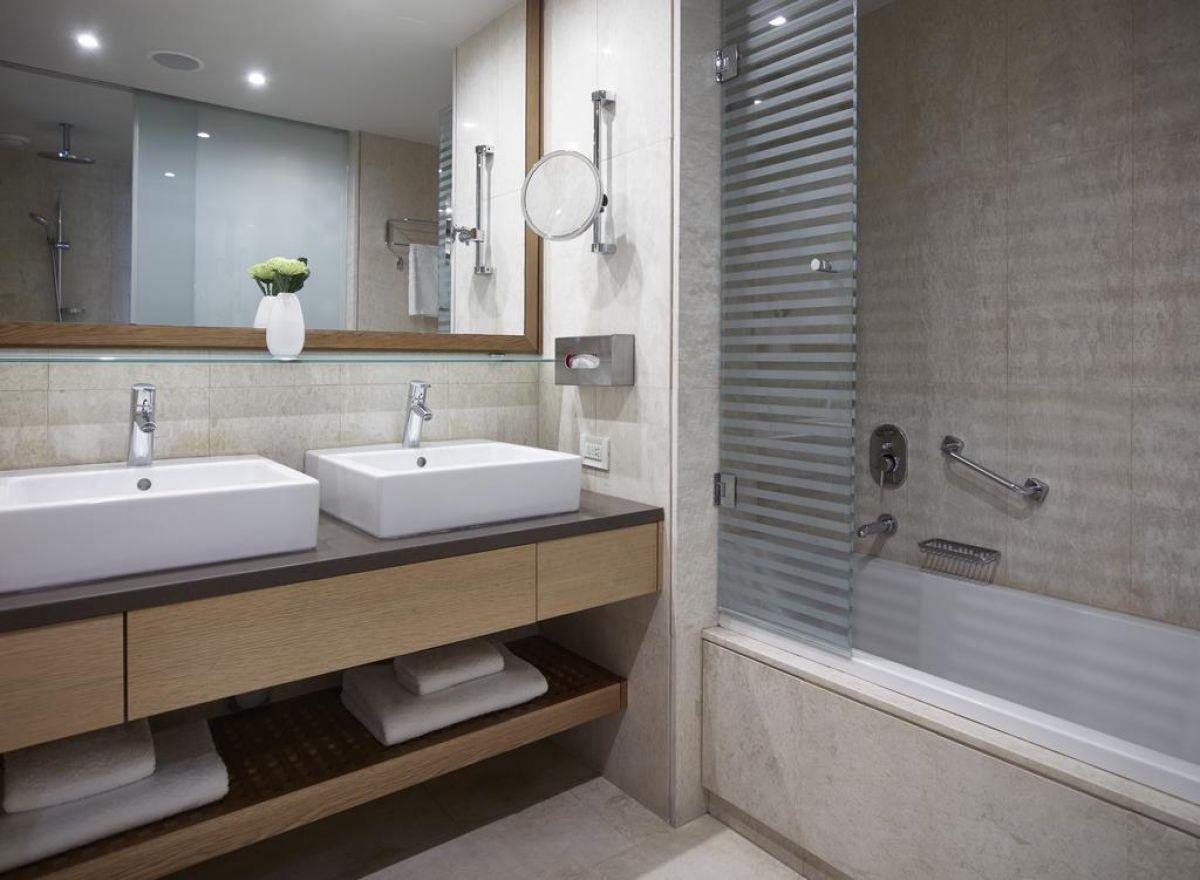 Elite Suites By Rhodes Bay (ex. Amathus Elite Suites)