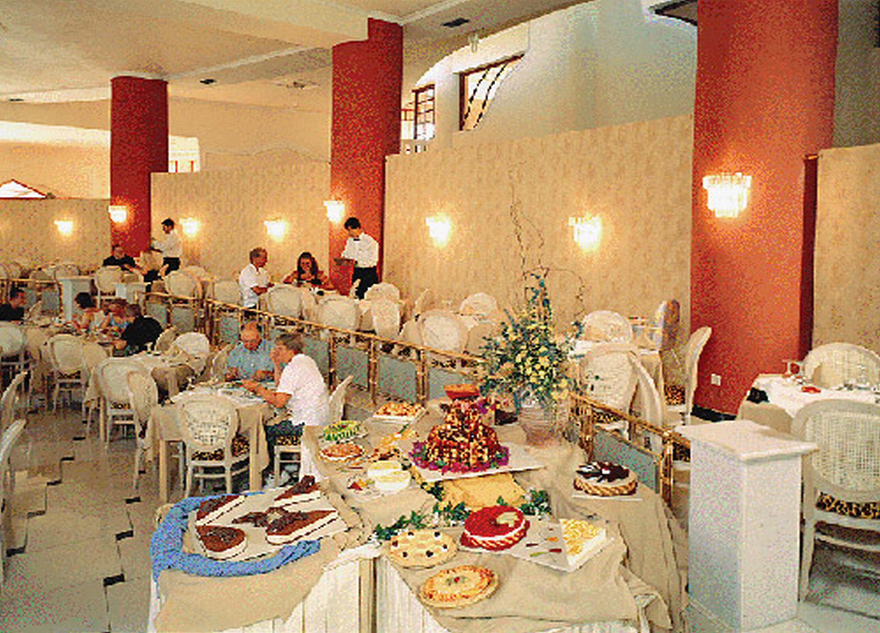 Palazzo di Zante - All Inclusive
