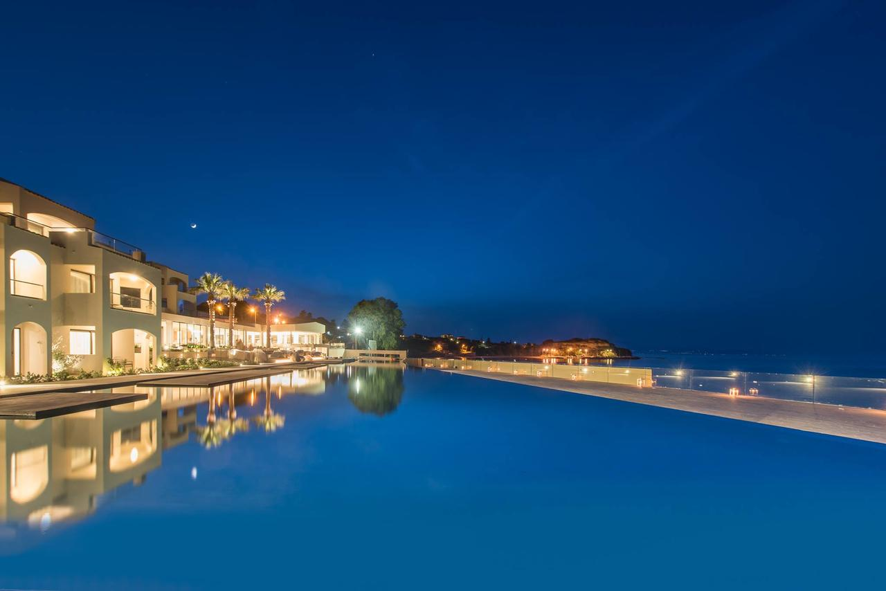 Caravel Sensimar Resort and Spa - Adults Only 18+