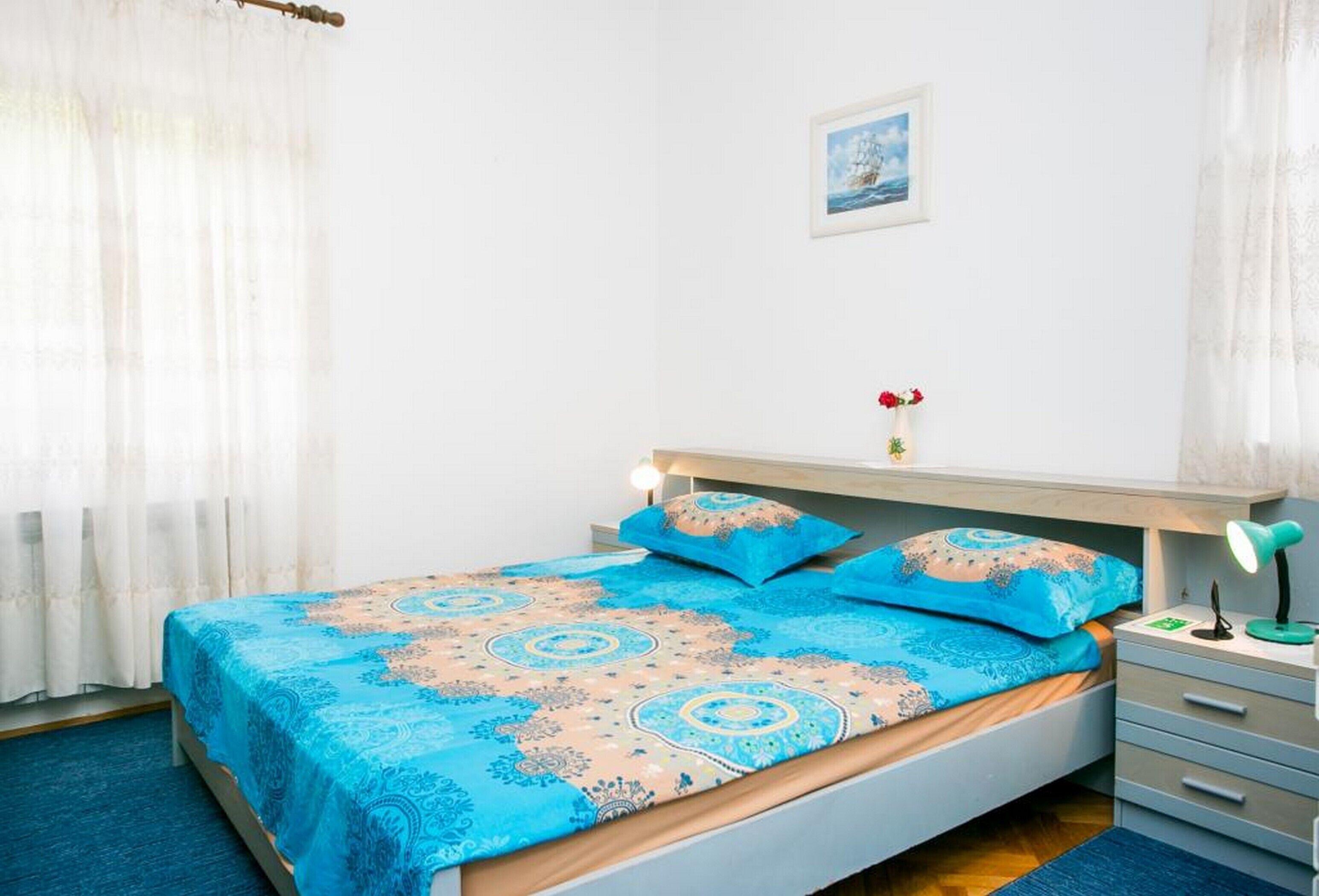 Guest House Cesic