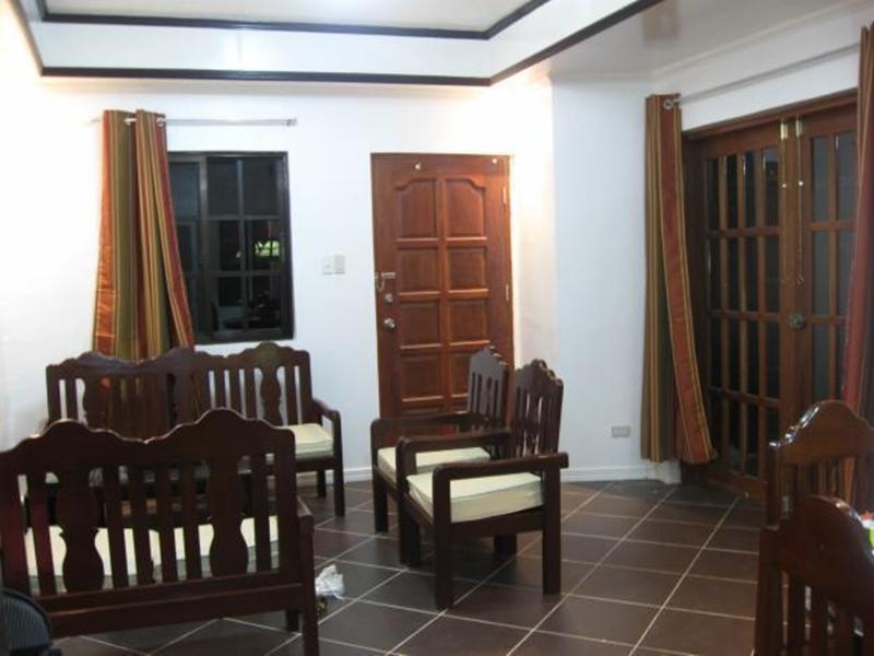 Puerto Apartments