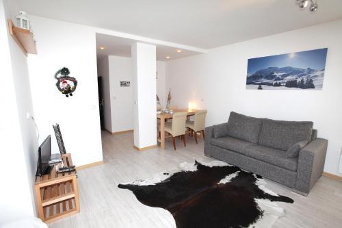 Snow Pearl Residence