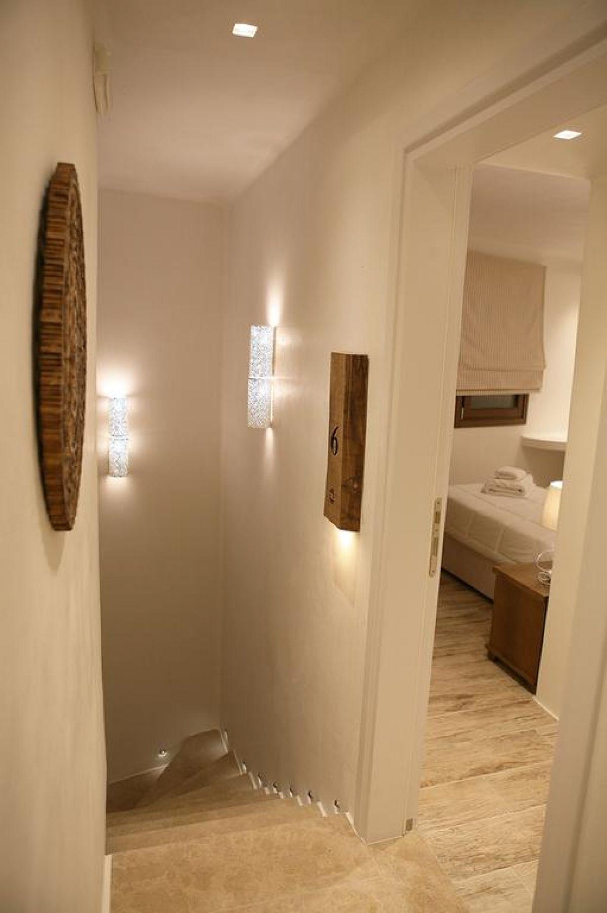 ANAGRAM BOUTIQUE HOTEL