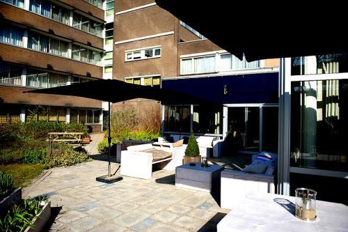 New West Inn
