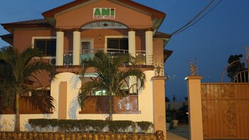 Ami Guest House
