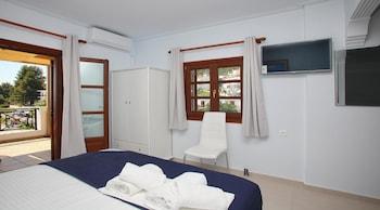 Anna Maria Vanessa Apartments