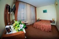 Hotel Astoria City Center
