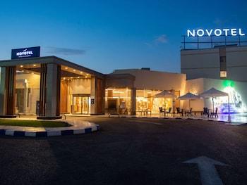 Novotel Airport