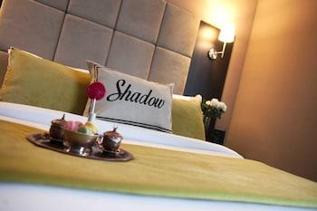 Shadow Boutique Hotel