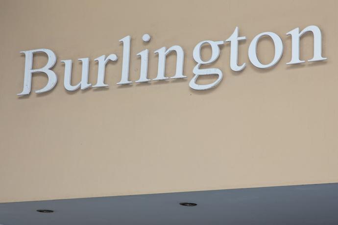 Apartments Burlington