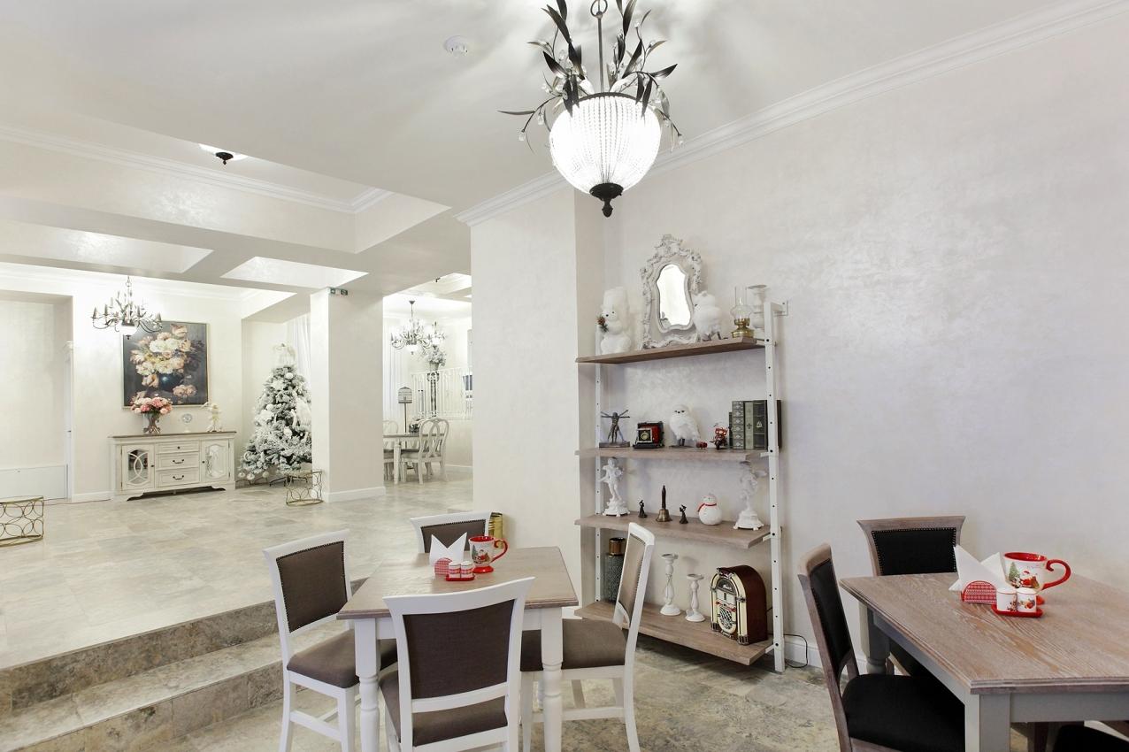 Revelion - Hotel Excelsior Boutique cu mic dejun