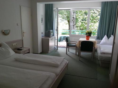 Goethehof