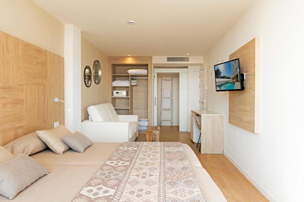 Hotel HSM Son Veri