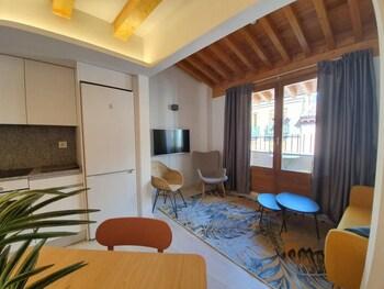 Casa Platerias by 18 Torres