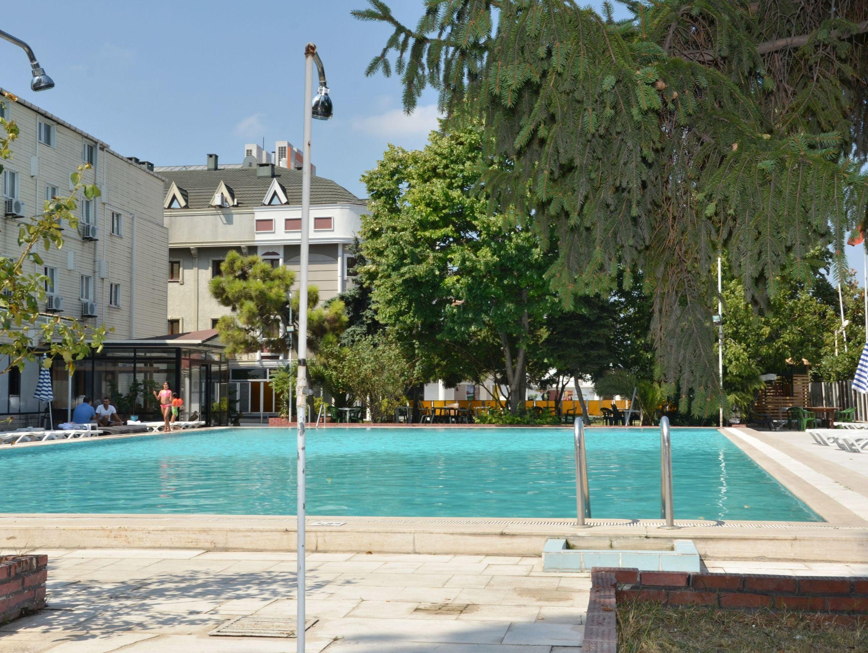 Florya Park