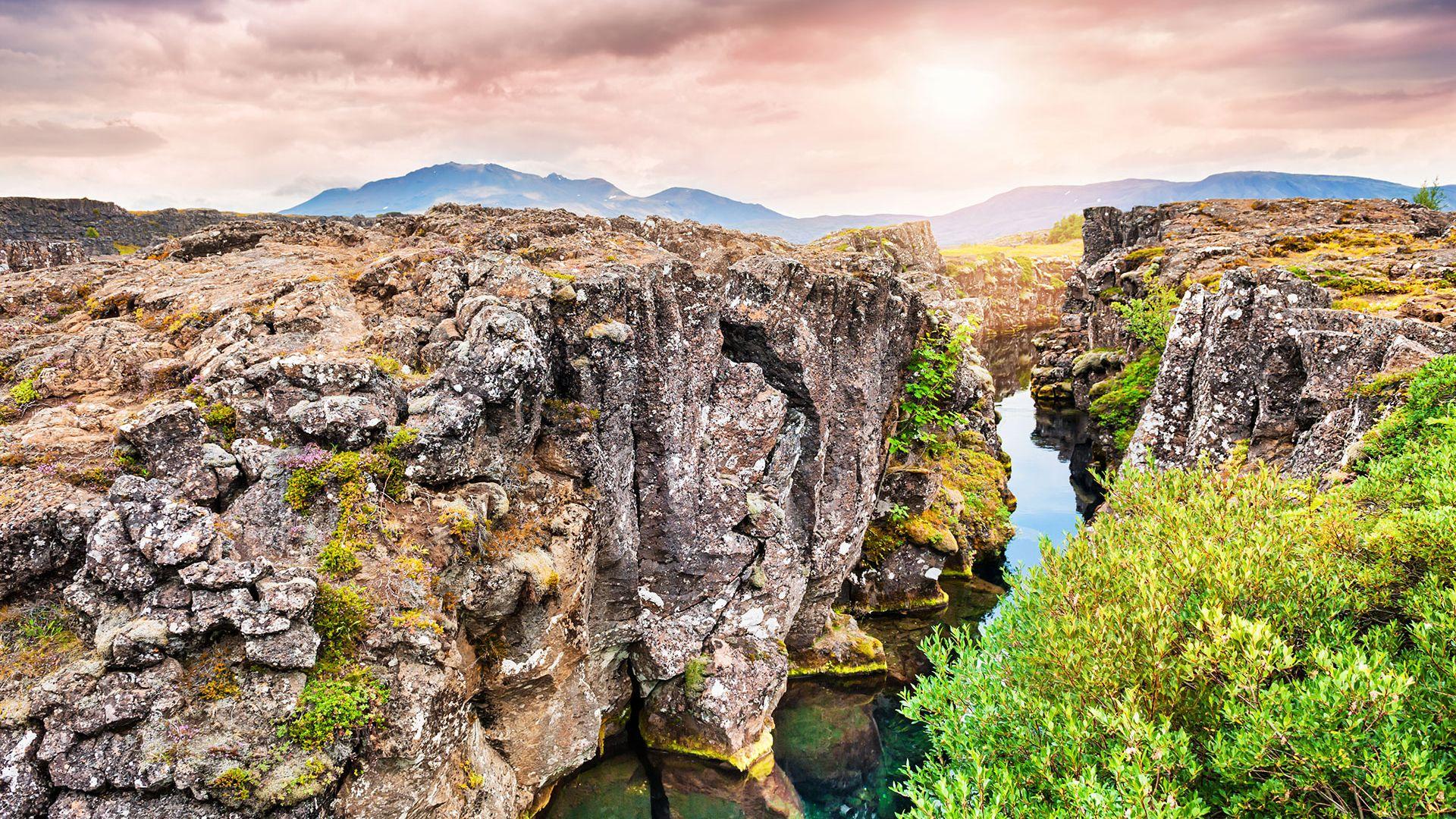 Circuit de grup - Discover Islanda cu Razvan Pascu, 9 zile - 21 iulie 2021 - ULTIMELE 2 LOCURI