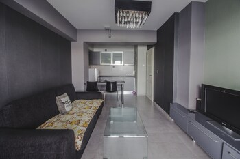 Darni Apartment 3