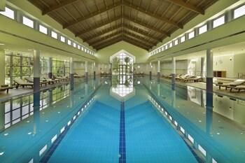 Neptune Resort Convention Centre & Spa