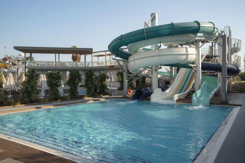 Riolavitas Resort&Spa
