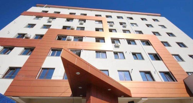 Alexys Residence 2
