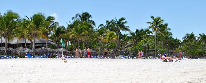 Revelion 2021 - Sejur Havana & plaja Varadero, 11 zile