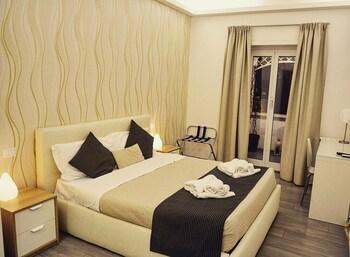 Romantic Dreams Guest House