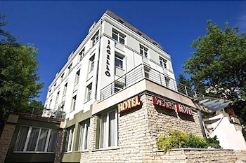 Jagello Hotel