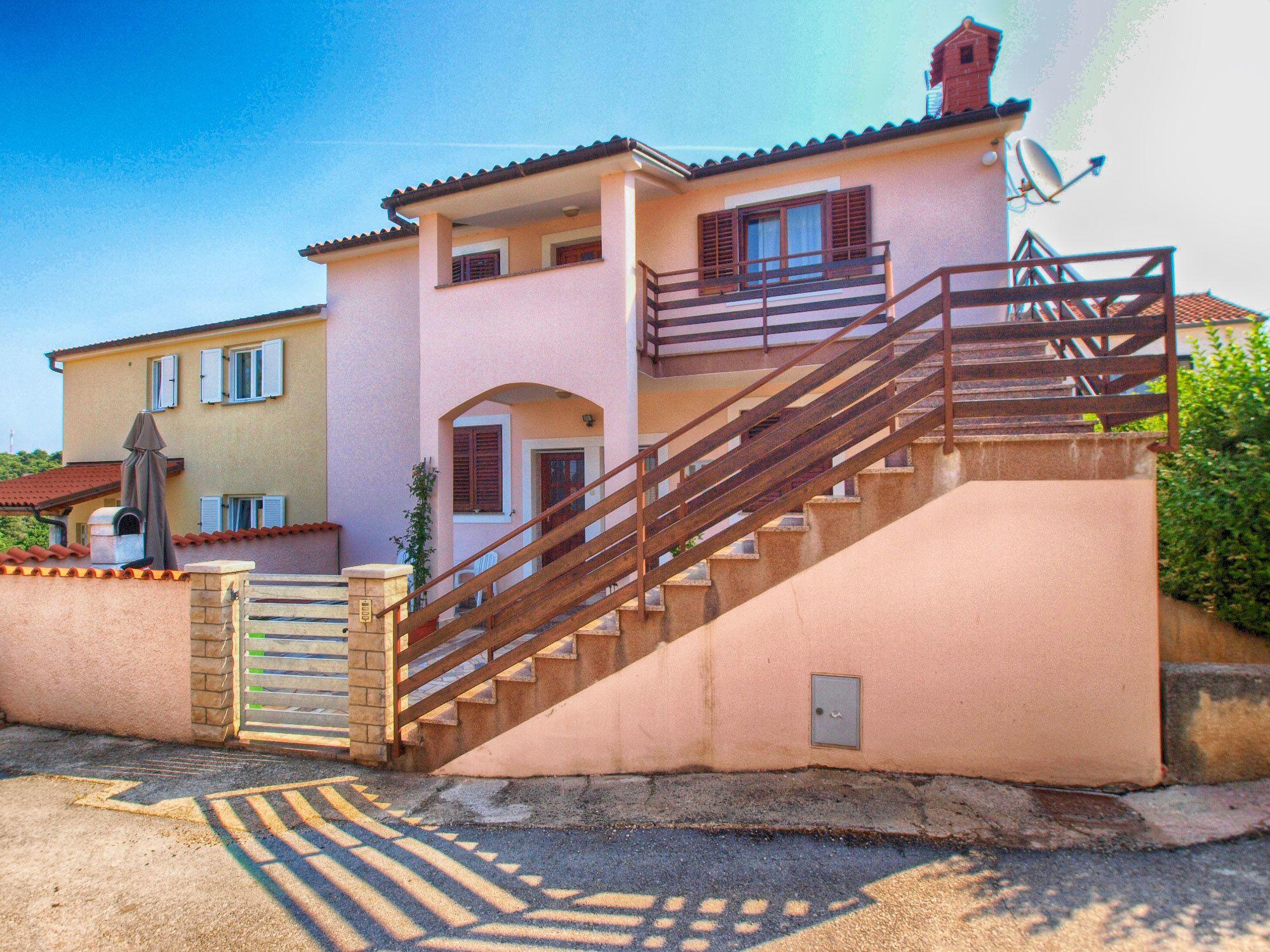 Apartments Antonieta 1209