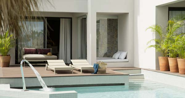 Excellence El Carmen - Adults Only
