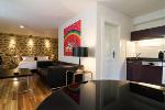 Divota Apartment