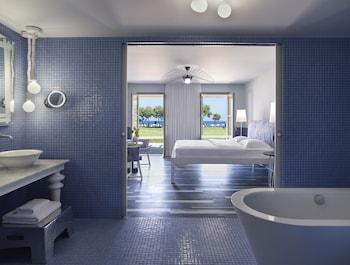 Kalimera Kriti Hotel & Village Resort